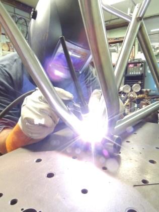 Vlad welding 5