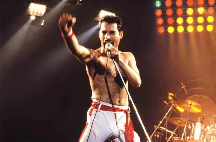 Net Worth of Queen\u0027s Freddie Mercury Who Inherited His Fortune?