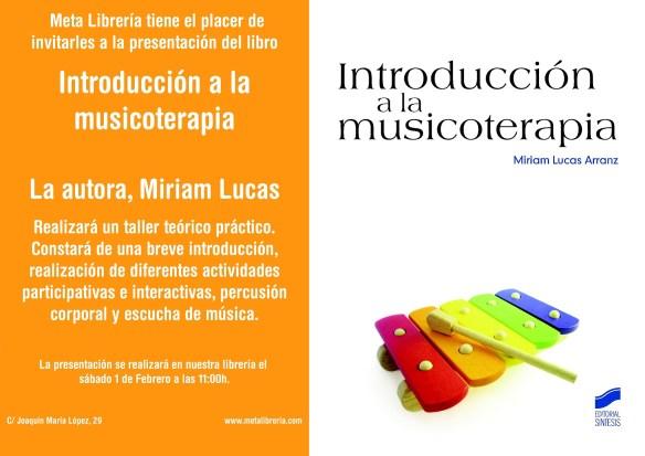 pres musicoterapia