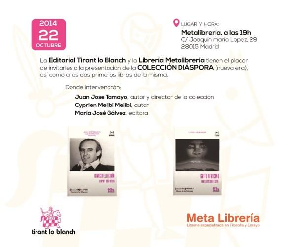 invitacion_diaspora-page-0