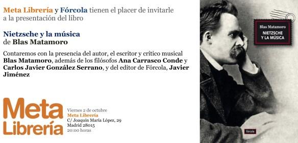 Invitacion_Nietzsche_Metalibreria
