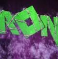 KRONK – Das neue Programm von Bülent Ceylan