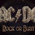 """Jetzt ist es fix – Axl Rose ersetzt Brian Johnson während der gesamten """"Rock or Bust"""" Tour"""