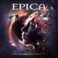 """Epica veröffentlichen am 30.9. ihr neues Album """"The Holographic Principle"""""""