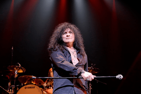 PAUL SHORTINO GIVES STELLAR CAREER PERSPECTIVE TO BE AIRED THIS MONDAY http://www.metaltalk.net/news2016sg/2016697.php *********************** Dawn Osborne Lisa Morton Woodard Paul Shortino Chris Hager Ronnie James Dio