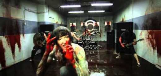 SUICIDE SILENCE – You Only Live Once