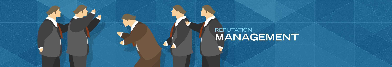 reputation_management_header