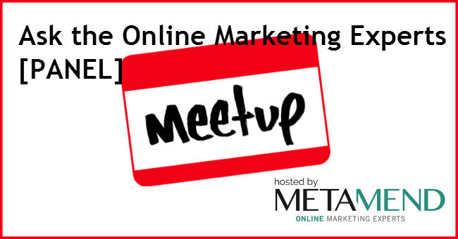 ask-online-marketing-experts-logo