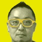 画像2: 増田(maskin)真樹について metamix.com