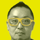 画像1: 増田(maskin)真樹について metamix.com