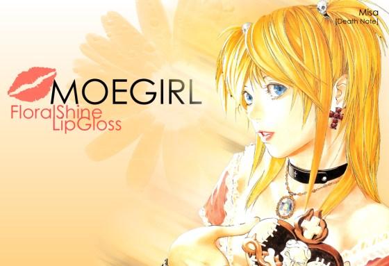 misa-moegirl1