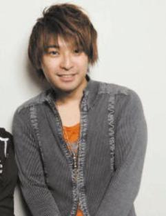 1247-tetsuyakakihara03_large