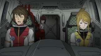 Yamato2199_04-00014