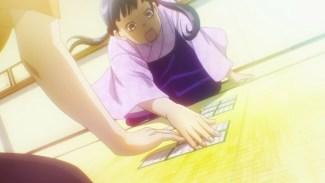 Chihayafuru00022