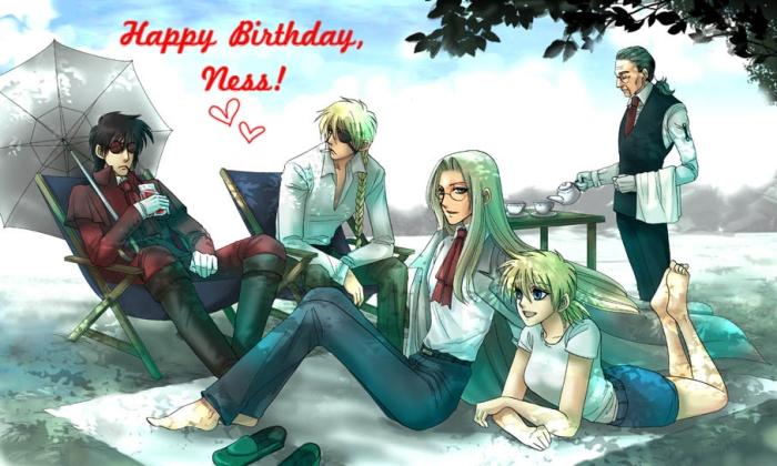 ness-bd2