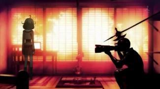 Sasami-san at Ganbaranai - 04  960x540 0063