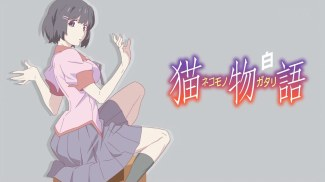 Monogatari Series Second Season - 01 (39)