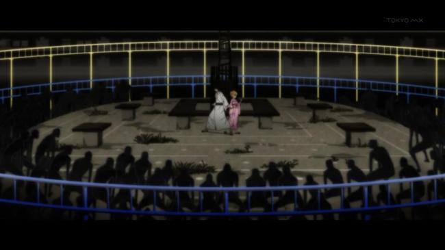 Monogatari Series Second Season - 07 C (7)