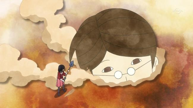 The World God Only Knows - Goddesses Arc - 06 (14)