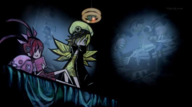Monogatari Series Second Season - 14 (49)