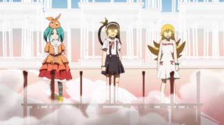 Monogatari Series Second Season 19 (35)