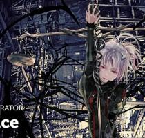 CF2013_Guest-Announcement_redjuice