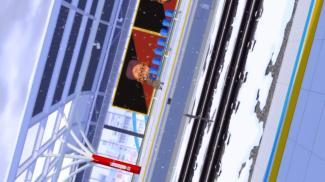 Monogatari Series Second Season - 25 (34)