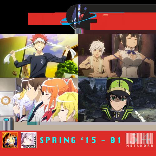 MV Spring 15 - 01