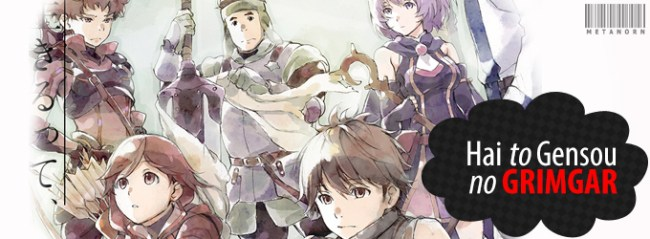 Winter16-Grimgar