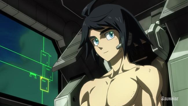 Gundam ibo2 (6)