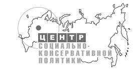 ЦСКП, лого