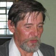 Калмыков Александр Альбертович 1