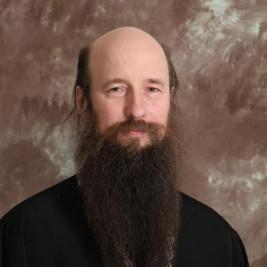 иеромонах Кирилл (Зинковский)
