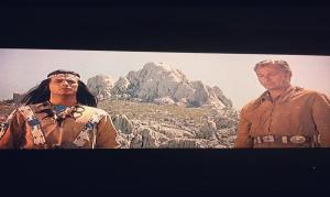 Best Friends Forever #BFF #Friends #Winnetou