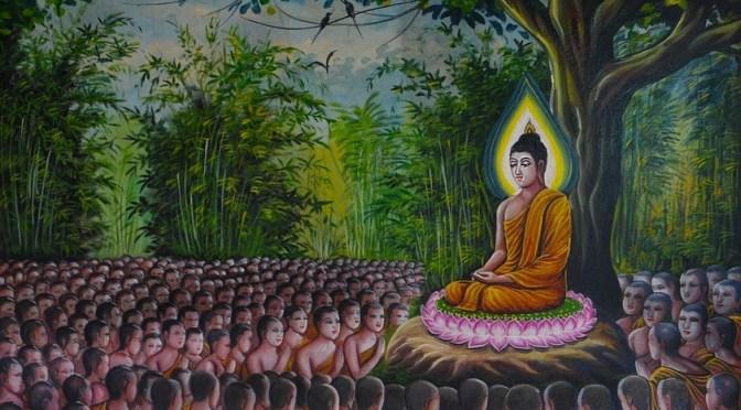 buddha-1040098_960_720