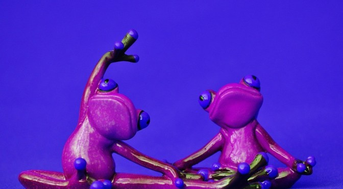 frogs-1251584_960_720