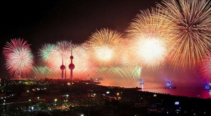 kuwait-252613_960_720