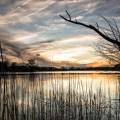 lake-1412216_960_720