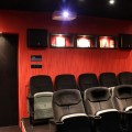 home-theater-873241_960_720