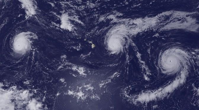 hurricanes-927042_960_720