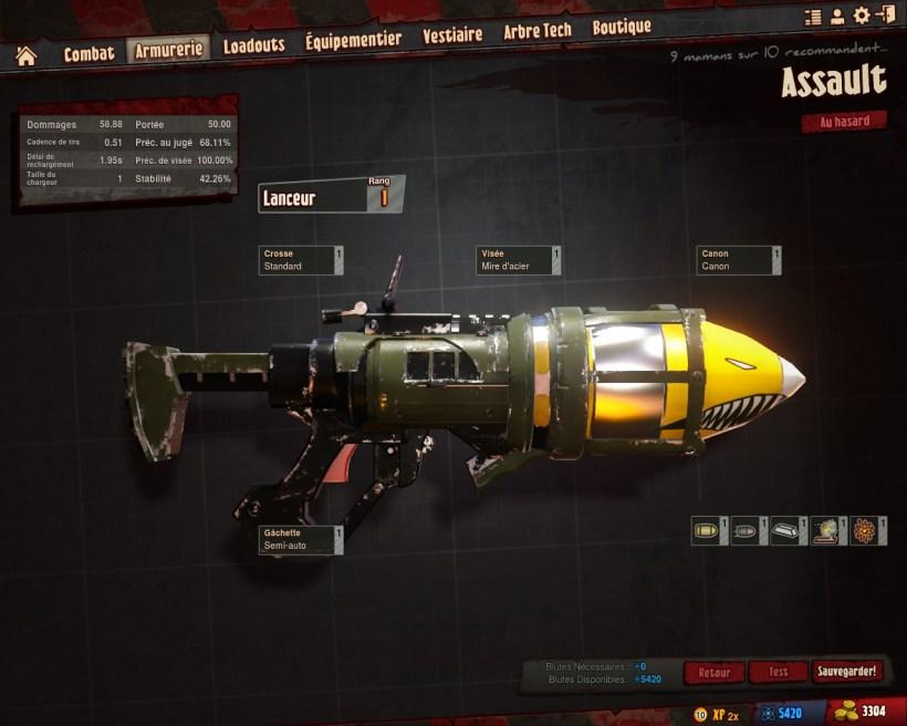 loadout 01 gun