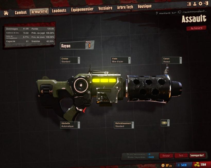 loadout 02 gun