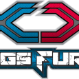 XY3_logo_FR