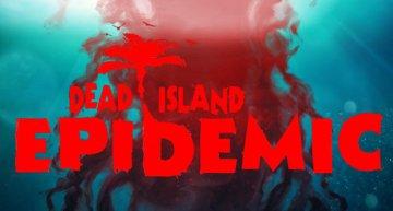 Dead Island Epidemic Xian Mei Gamers Geek