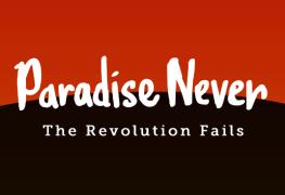 Paradise Never Devolver Digital Gamers Geek