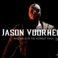 jason-voorhees- mortal kombat X kombat pack