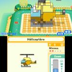 3DSDS_Fullblox_15_frFR_mediaplayer_large