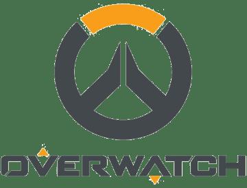 Overwatch-titre