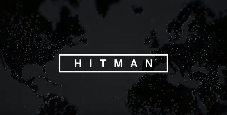 Hitman gameplay mission showstopper ps4 xbox one pc date de sortie version boite