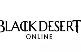 Logo Black desert Online precommandes et  videos